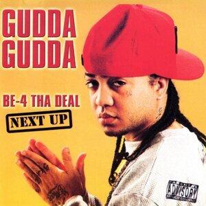 Be-4 Tha Deal - Next Up