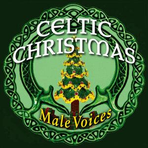 Celtic Christmas: Male Voices