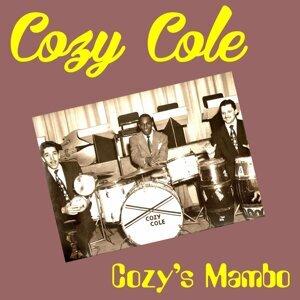Cozy's Mambo