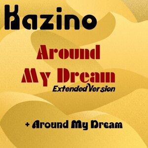 Around My Dream