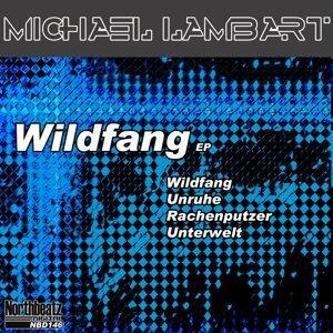 Wildfang EP