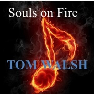 Souls on Fire