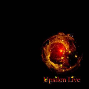 Upsilon Live