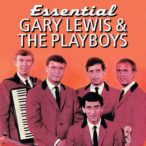 Essential Gary Lewis & The Playboys