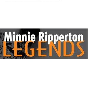 Minnie Ripperton: Legends