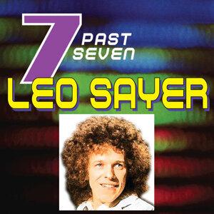 Leo Sayer…Past Seven