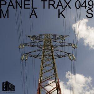 Panel Trax 049