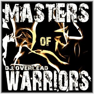 Masters of Warriors