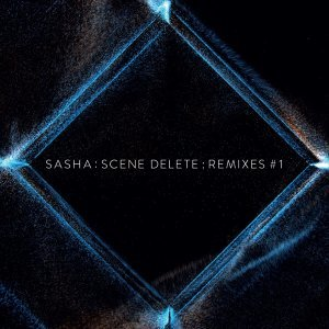 Scene Delete Remixes, Pt. 1