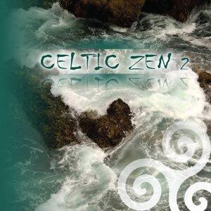 Celtic Zen 2