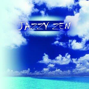 Jazzy Zen