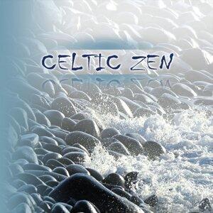 Celtic Zen