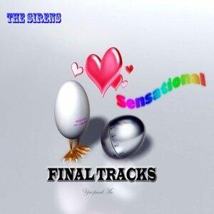 Final Tracks