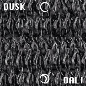 Dali - Single
