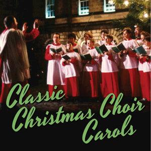 Classic Christmas Choir Carols