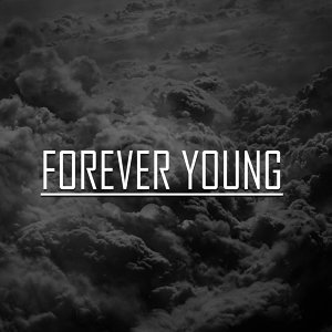 Forever Young (feat. Lil Koo)