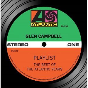 Playlist: The Best Of The Atlantic Years