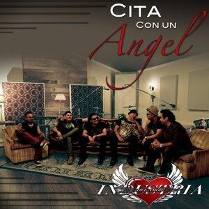 Cita Con Un Angel