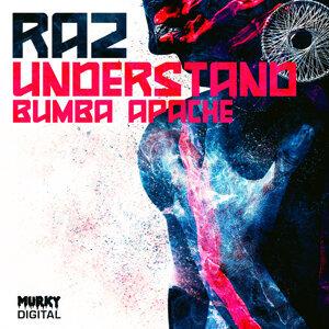 Understand/Bumba Apache