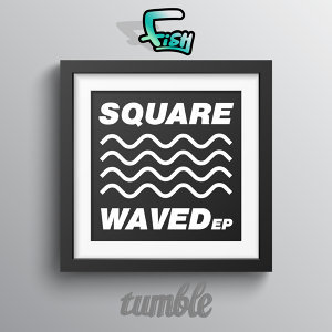 Square Waved