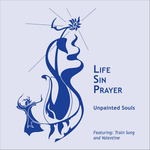 Life, Sin and Prayer