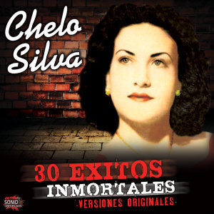 30 Exitos Inmortales