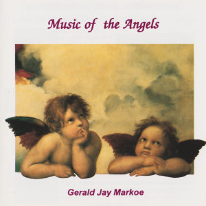 Music of the Angels