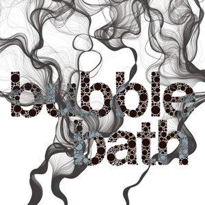 Bubble Bath Ep