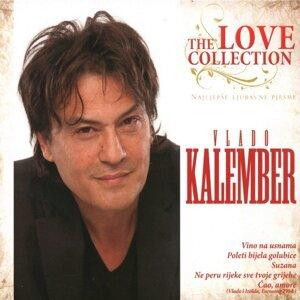 Najljepše Ljubavne Pjesme