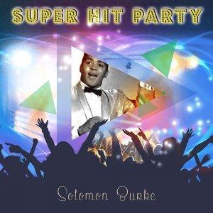 Super Hit Party