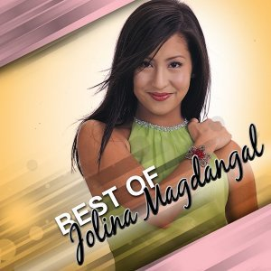 Best of Jolina Magdangal