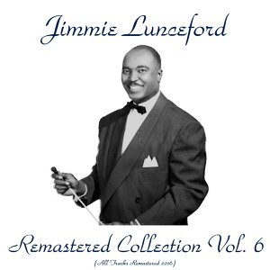 Remastered Collection, Vol. 6 - All Tracks Remastered 2016