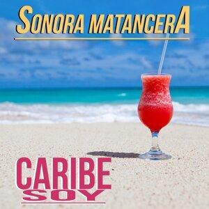 Caribe Soy