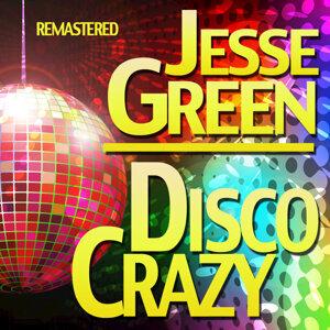 Disco Crazy
