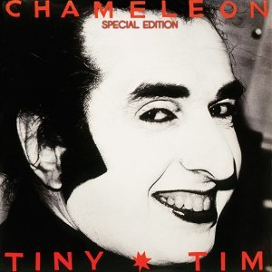Chameleon - Special Edition