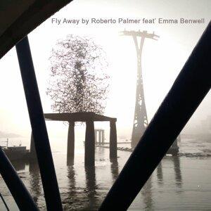Fly Away (feat. Emma Benwell)