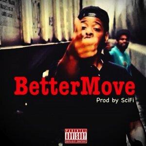 BetterMove