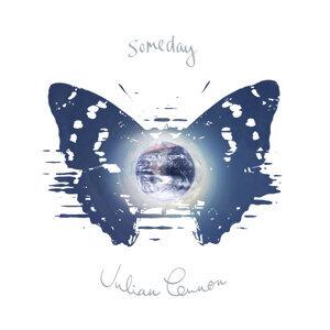 Someday (feat. Steven Tyler) - Single