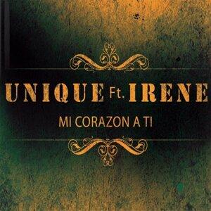 Mi Corazon a Ti (feat. Irene)
