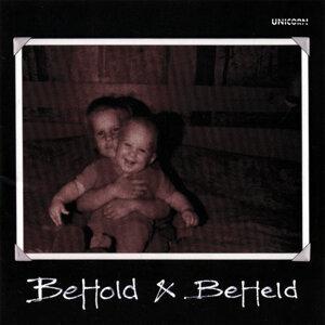 BeHold & BeHeld
