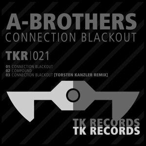 Connection Blackout