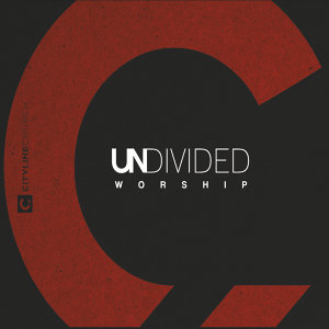 Undivided Worship