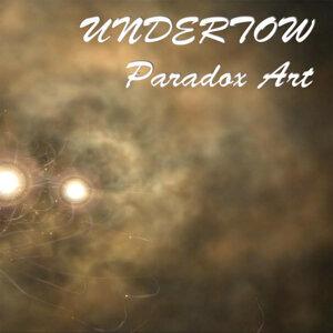 Paradox Art