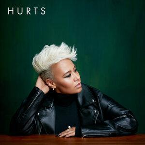 Hurts - offaiah Remix