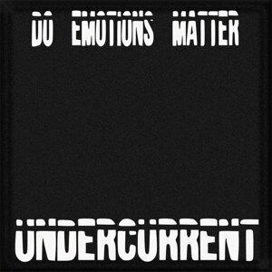 Do Emotions Matter