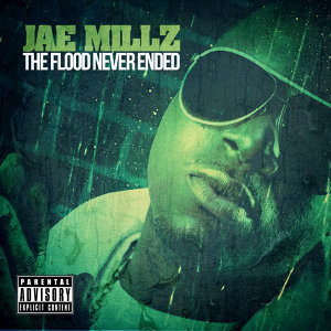 The Flood Never Ended
