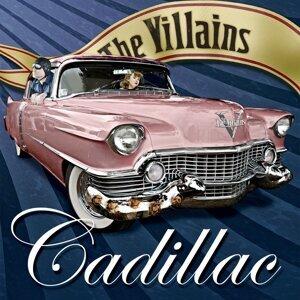 Cadillac - Single
