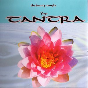 The Beauty Temple. Tantra. Yoga
