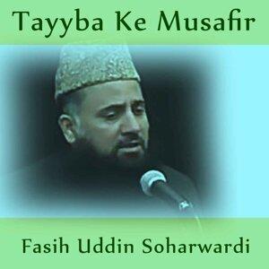 Tayyba Ke Musafir