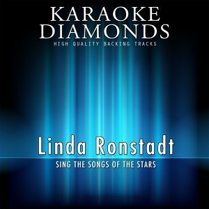 Linda Ronstadt - The Best Songs - Sing the Songs of the Stars